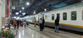 Jam Berapa Layanan Tes Genose di Stasiun Tawang Semarang Buka?