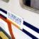 Kereta Api Ketapang Lampung Kertapati Terbaru Agustus 2019
