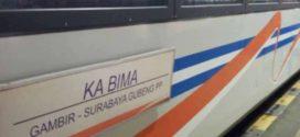Jadwal Kereta Surabaya Malang Terbaru 2019