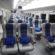 Jadwal dan Harga Kereta Malang Bandung Pulang Pergi 2019