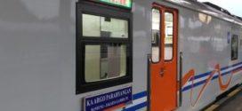 Kereta Api Bekasi Bandung, Jadwal dan Harga Lengkap