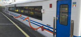 Jadwal Kereta dari Solo Balapan ke Berbagai Kota 2020