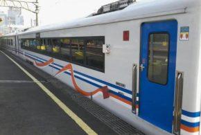 Jadwal Kereta dan Harga Kereta Gambir Pekalongan Terbaru 2019