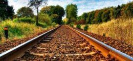 Sri Tewas Tertabrak Kereta Prameks di Serongan Mayang Gatak Sukoharjo