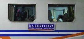 Jadwal dan Harga Tiket Kereta Cepu – Semarang 2021