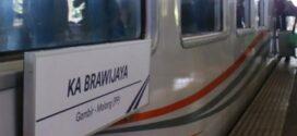 Jadwal dan Harga Kereta Jakarta Kediri via Gambir 2021
