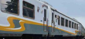 Harga dan Jadwal Kereta Bandung Blora 2021